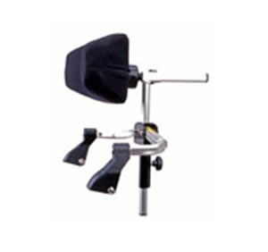 Wheelchair Superhead Headrest