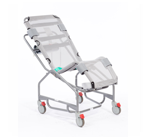 Dash Combi 3 in 1 Tilt in Space Shower Chair